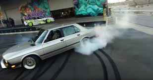 hoonigan archives speed and motion