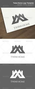 home design brand 40 creative house logo design exles for your inspiration house