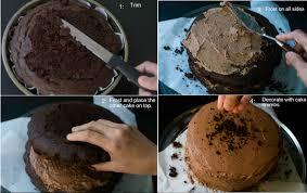 chocolate desserts thanksgiving soft and moist chocolate cake recipe pooja u0027s cookery