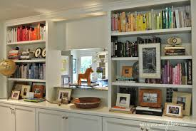 Styling Bookcases Tell It To Your Neighbor 10 Steps To Easy And Fun Bookcase