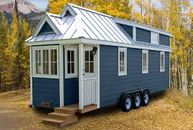where can i park my tiny house rv tumbleweed houses