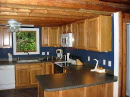 mobile home living room decorating ideas how to decorate a small mobile home 4ingo com