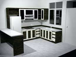 Replacement Cabinet Doors And Drawer Fronts Lowes Cabinet Refacing Cost Lowes Large Size Of Replacement Cabinet