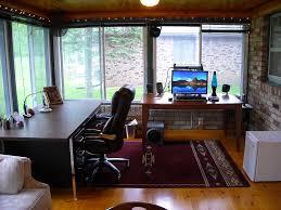 Small Guest Bedroom Office Ideas Bedroom Bedroom Office Ideas Bedroom With Office Loft Bedroom