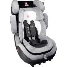 siège auto bébé 1 2 3 siege auto groupe 1 2 3 isofix pivotant voiture auto garage