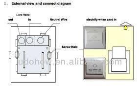 key card hotel room energy saving system buy hotel room energy
