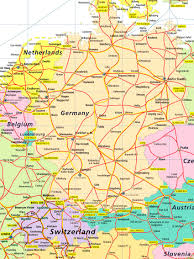 Ulm Germany Map by Index Of Images Rail