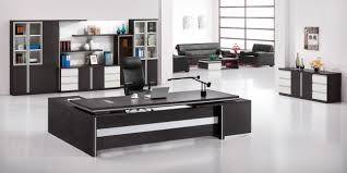 L Shaped Desk For Home Office Tips U0026 Ideas Stay Productive And Organized With Costco Desks For