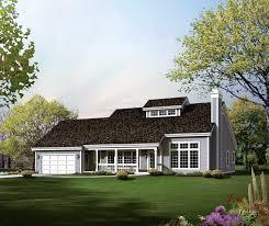 clerestory windows 57235ha architectural designs house plans