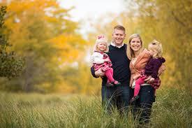 chicago family photoshoot velan family hacked by indoxploit