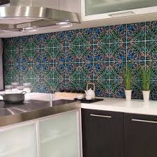 wall tile designs for kitchens imposing unique kitchen backsplash