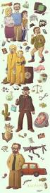 best 25 breaking bad art ideas on pinterest breaking bad series