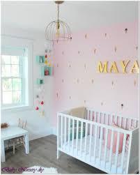 baby nursery diy mix u0026 match bedding accessories kids sets