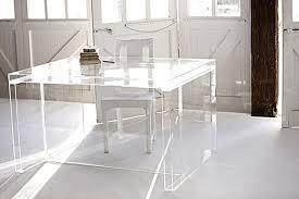 Acrylic Desk Organizers Clear Acrylic Desk Organizer All Home Ideas And Decor Clear