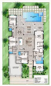 mediterranean house floor plans tuscan house plans luxury home worldmediterranean style