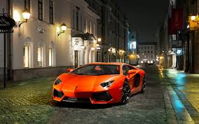 car hd wallpapers on wallpaperget com