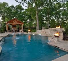 backyard retreat bennett outdoor elements