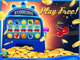 casino si e social play big fish casino big fish