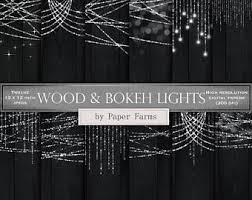 twinkle lights etsy