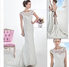 design your own wedding dress online wedding dresses designing your own wedding dress online