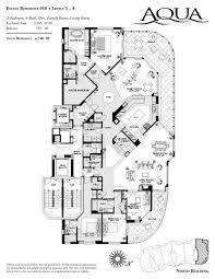 shaw afb housing floor plans trump tower chicago floor plan notable aqua naples at pelican isle