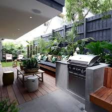 courtyard designs and outdoor living spaces small patio ideas j birdny