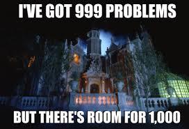 Disney World Meme - disney disneyland disney world walt disney world haunted mansion