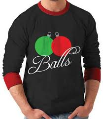 The Ugly Christmas Sweater Party - 14 best ugly xmas sweater ideas images on pinterest ugliest