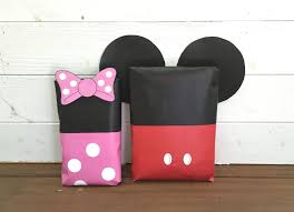 mickey wrapping paper wrapping ideas my gift and decor