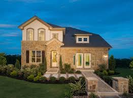 san antonio new homes san antonio area home builders newhomesource