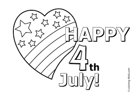 12 Best Usa Idependance Day 4thofjuly Images On Pinterest Coloring Pages Usa