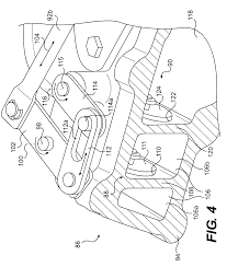 small medical office floor plans patent us8196403 turbocharger having balance valve wastegate
