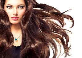 low hight hair hair porosity facts and myths