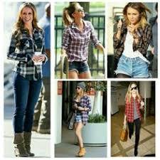Most Comfortable Flannel Shirt Lazy To Dress Up Dress Down Like Alia Bhatt In Boyfriend Jeans