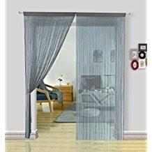 rideaux pour chambre amazon fr rideaux de la fenêtre de chambre à coucher
