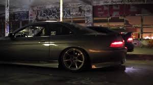 lexus sc300 stance sc300 supra stanced youtube