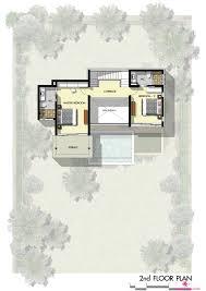 2 bedroom saitara peak 2 bedroom villas chaweng noi samui island realty