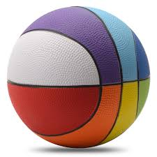 online get cheap basketball training ball aliexpress com