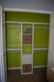 storage best ikea closet hack ideas built in nursery looks like