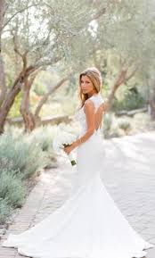 wedding gown sale search used wedding dresses preowned wedding gowns for sale