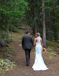 Weddings In Colorado Moraine Park Amphitheater Colorado Wedding Pinterest Wedding