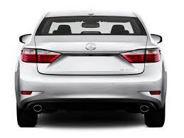lexus es drive 2013 lexus es 350 reviews auto and new car test drive electric