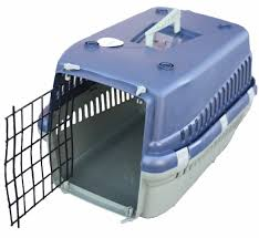 Indigo Dog House Furniture Soft Brown Plush Igloo Dog House For Pretty Pet