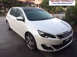 who owns peugeot used peugeot for sale by carstation