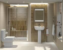bathroom shower cabinets