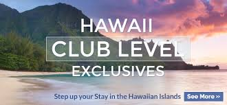 all inclusive vacations america s 1 tour operator apple vacations