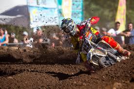 motocross races in ohio open mic dean wilson racer x online