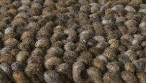 loop rugs 6000t loop rug property furniture