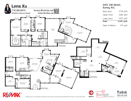 a floor plan why floor plans should be a part of your marketing strategy