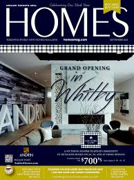 find your new home with homes magazine your free home finder